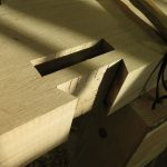 FORP_finished_mortise_IMG_9709
