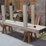 FORP_upside_down_bench_IMG_9670