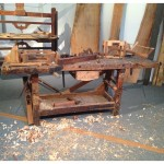 French-Work-Benches-2014-6