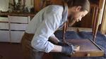 Furniture-Repairs