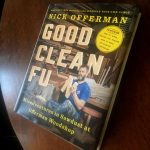 GCF4 IMG 6632 150x150 Anarchist's 2016 Gift Guide, Day 9: 'Good Clean Fun'
