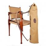 Guram_Roorkhee_Chair_4c469a08ef384