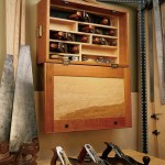 Hand Plane Cabinet_Page_1_Image_0001
