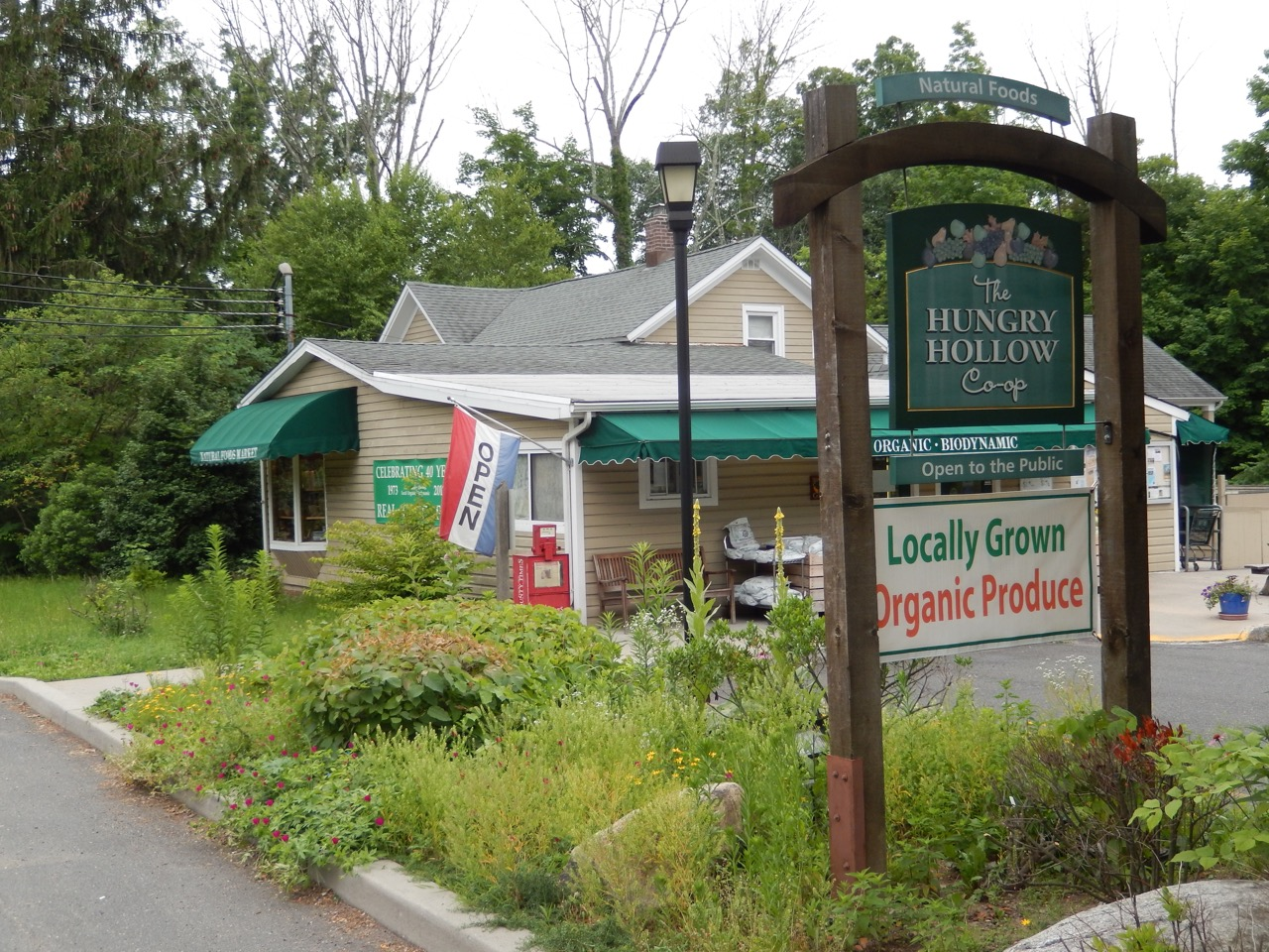 Woodworking stores in new jersey