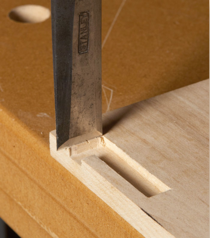 How To Install Knife Hinges On Cabinet Doors Free Tutorial