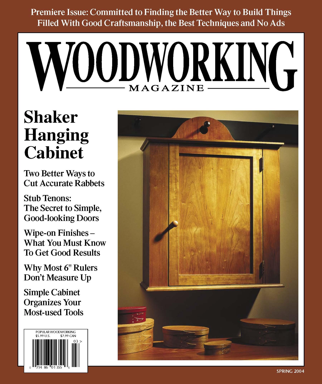 Issue1WM