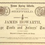 James-Howarth-trade-card