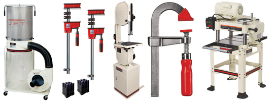 ... Sweepstakes – We Have a Winner! - Popular Woodworking Magazine