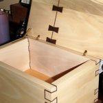 Jewelry-box-2