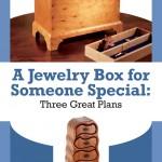 JewelryBoxes