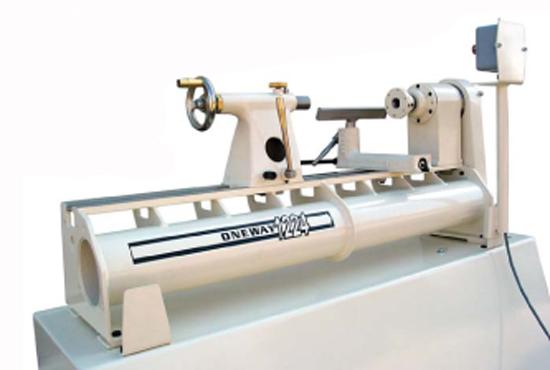 jet woodworking lathe