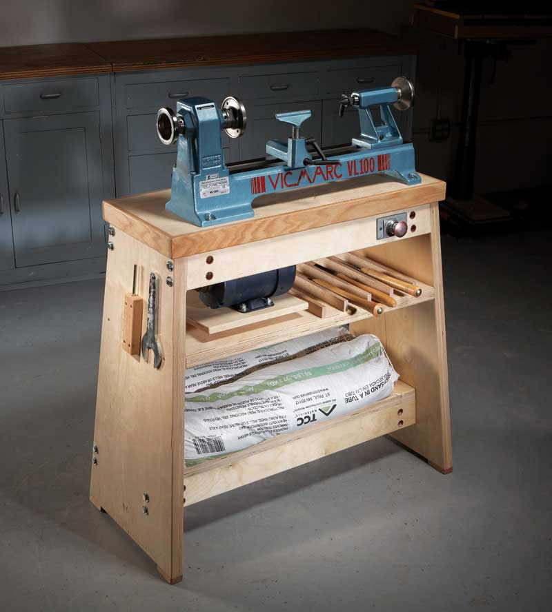 free woodworking magazine subscriptions