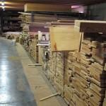 MW_lumber2_IMG_1111