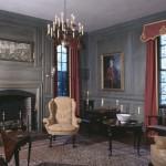 Marlboro Room