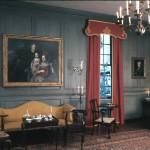 Marlboro-Room-view-2