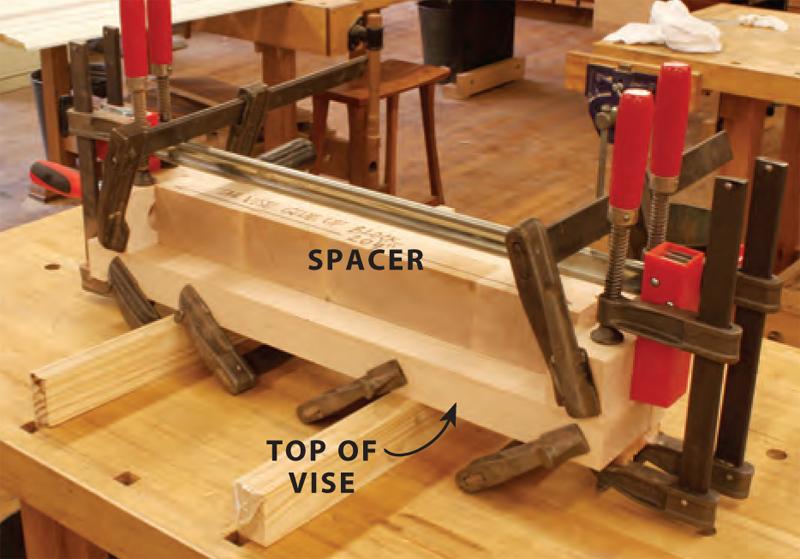 Diy Master Cabinetmaker U0026 39 S Bench Plans  Make A Workbench