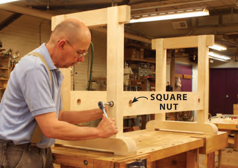 Cabinetmaker d finition what is for Cabinet makers