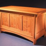 Mission-Blanket-Chest_5F00_lead.jpg