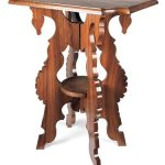 Molly-Brown-Table_5F00_lead.jpg