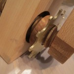 Mortensen_spinner_plate_IMG_3828