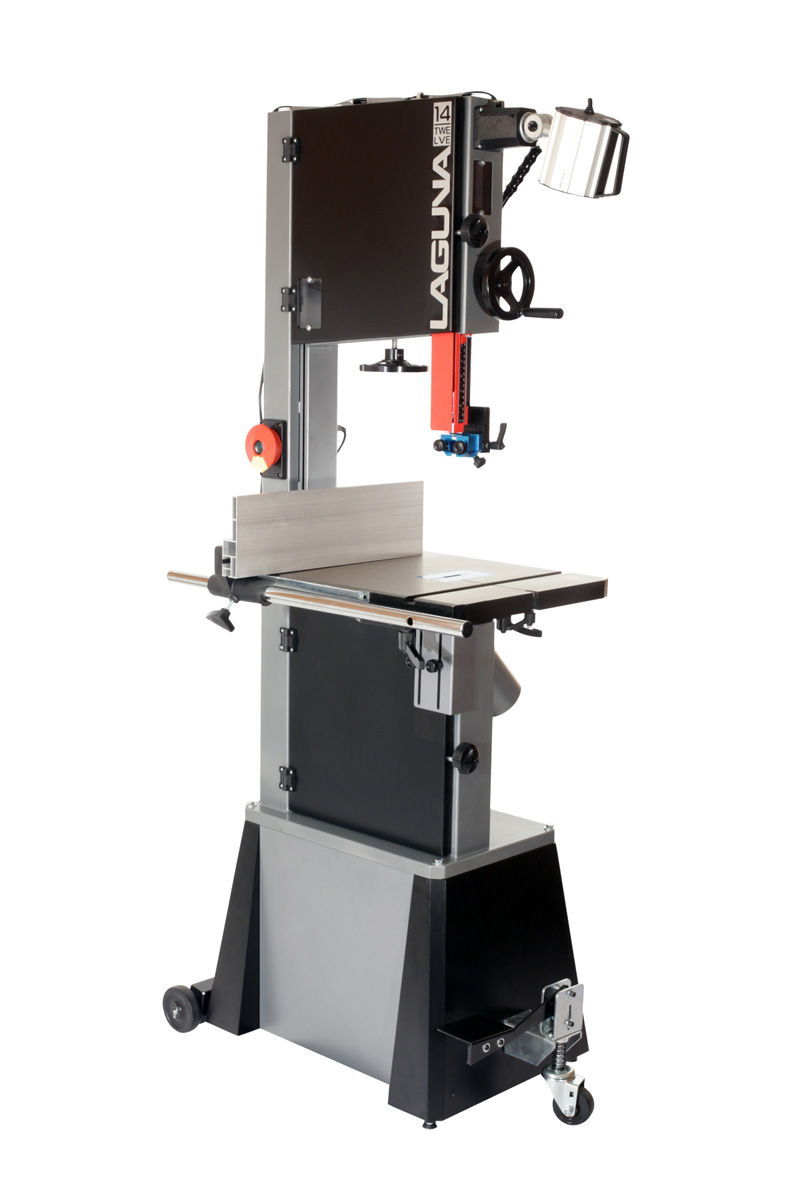 Bandsaw Pictures to pin on Pinterest