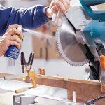 PWE150111_cut-aluminum