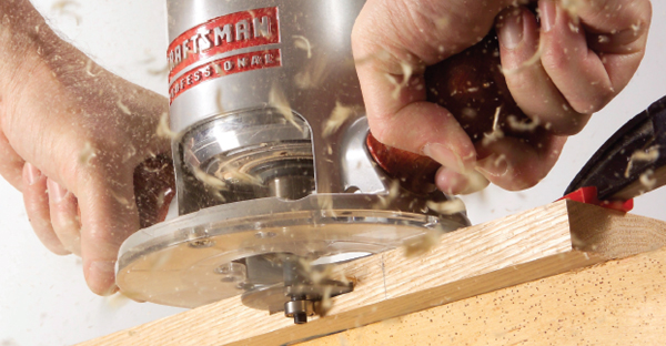 fine woodworking magazine router reviews | Best Woodworking Plans