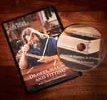 pw_drawer-making-dvd