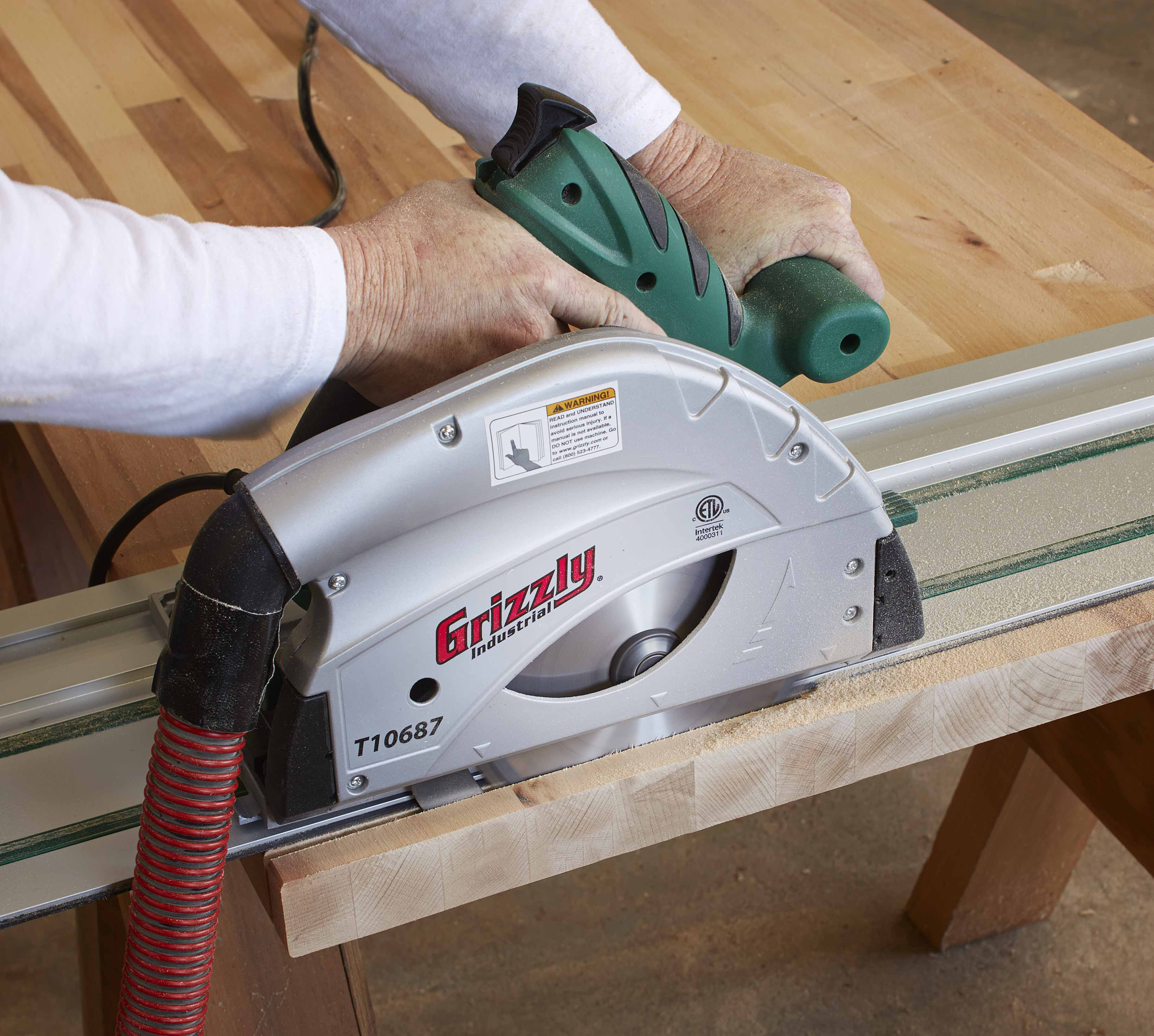 Woodworking Tools Reviews With Fantastic Innovation In Uk ...