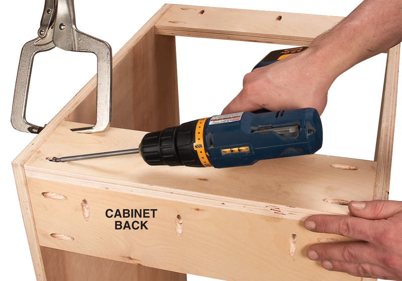 Aw Extra 7 5 12 Tips For Building Cabinets With Pocket