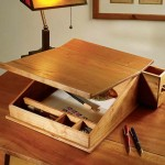 Portable Writing Desk_Page_1_Image_0002