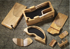 easy woodworking plans,  woodworking plans and projects,  woodworking project ideas, woodworking plans for beginners