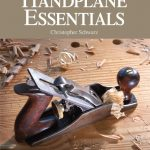 Coming Soon: Revised & Expanded 'Handplane Essentials'