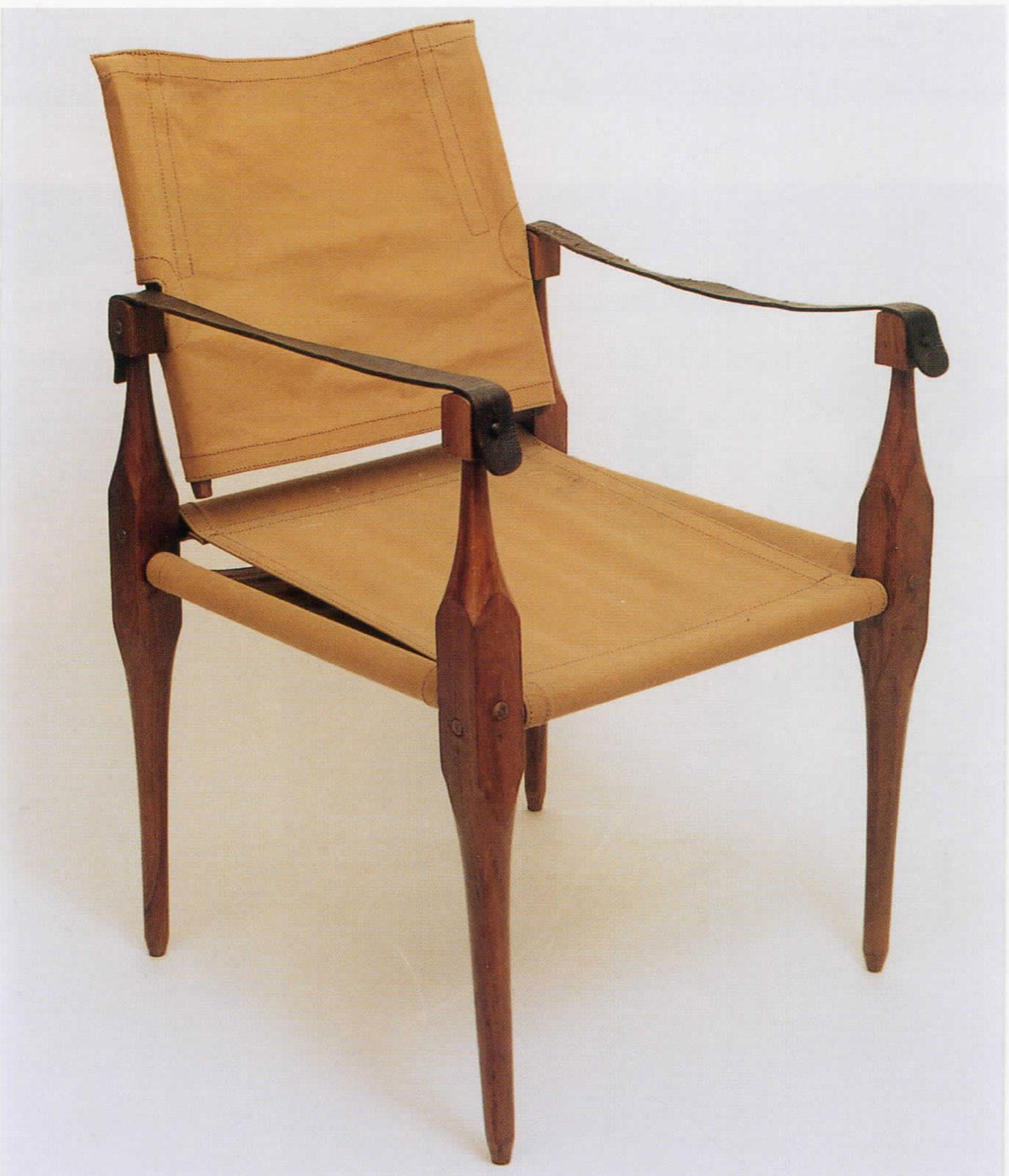 Roorkhee_chair