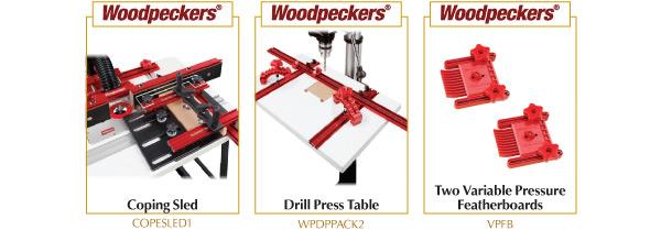 2016 Popular Woodworking Workshop Makeover Giveaway - Popular Woodworking Magazine
