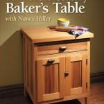 S5810_BakersTable_500