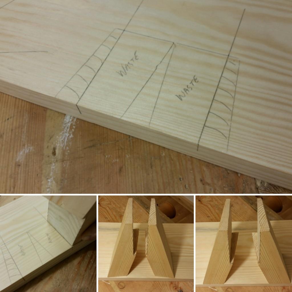 Sawhorse Angles (2)