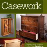 Furniture Fundamentals: Casework