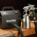 SprayPort-1