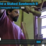 Staked-Sawbench-Chris