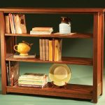 Stickley-Bookcase_5F00_149_5F00_lead.jpg