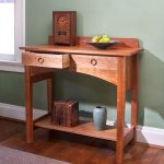 Stickley-Sideboard-(Opener)