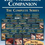 T6472_WorkshopCompanion_500
