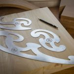 TT Sterling curves IMG 1058 150x150 French Curves for Woodworking