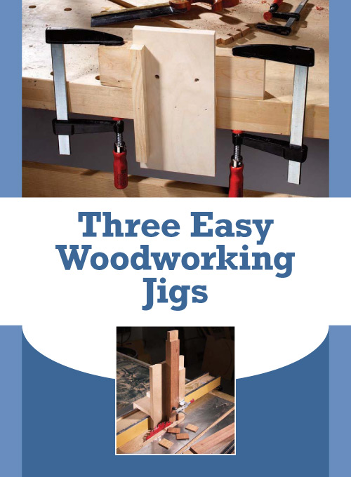 Success! Please Download Your Free Woodworking Jigs PDF ...