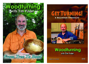 Tim-Yoder-DVDs