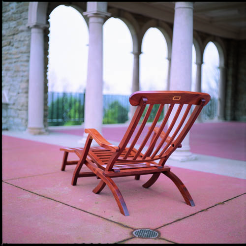 free plans for titanic deck chair | Friendly Woodworking Projects