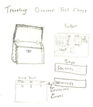 traveling-disaster-tool-chest