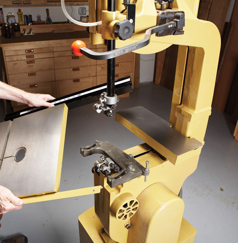 Bandsaw Plans Plans DIY Free Download make toy chest | woodwork city