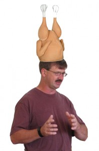 Turkey_hat_Ron